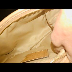 Coach Bags - Vintage Coach Bag 👜 ❤️💋 A Unicorn Beauty!!!